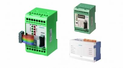 Системы интеграции DMS8000