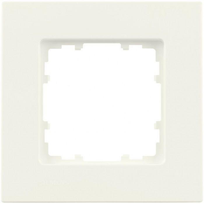 AQR2510NHW | S55720-S159