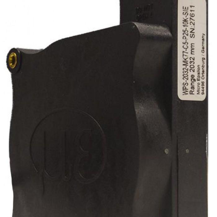 DXA.B200 | S55376-C159