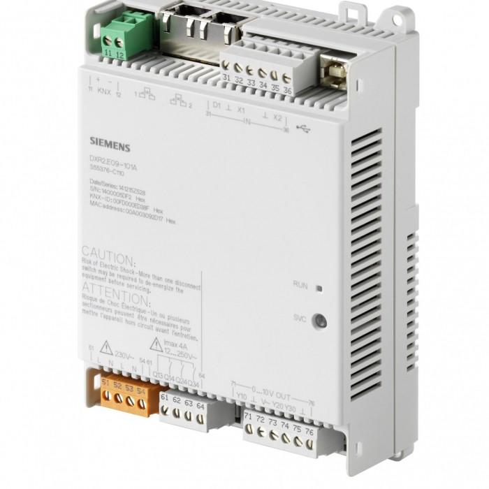 DXR2.E09-101A | S55376-C110