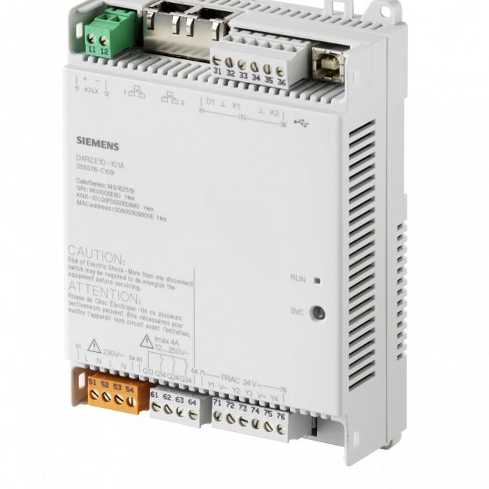 DXR2.E10-101A | S55376-C109