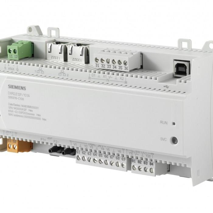 DXR2.E12P-102A | S55376-C108