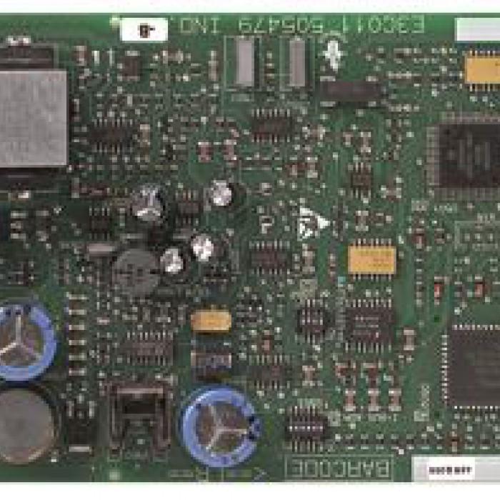 E3C011 | BPZ:5054790001