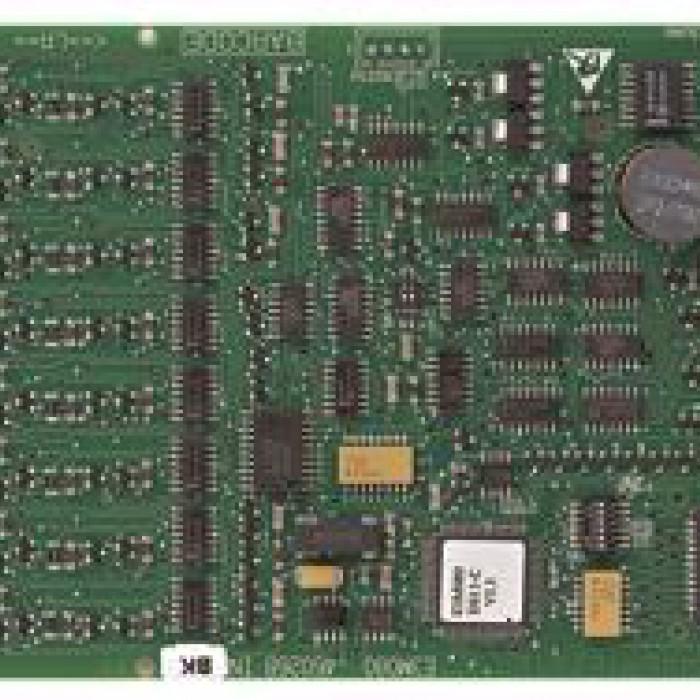 E3M080 | BPZ:4602680001