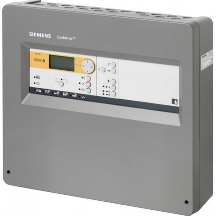 FC124-ZA | S54400-C128-A1