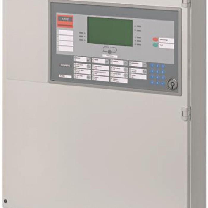 FC700A-1 | A5Q00004734