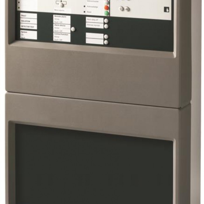 FC724-ZA | S54400-C30-A2