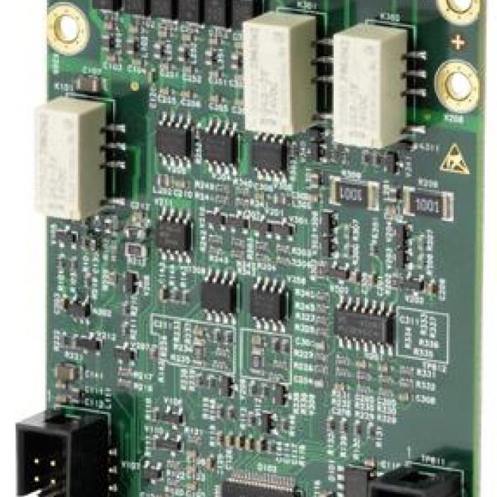FCA1203-Z1 | S54400-B142-A1