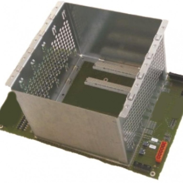 FCA2007-A1 | S54400-B38-A1