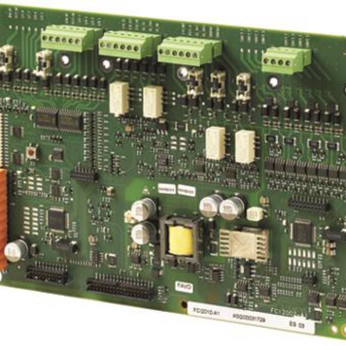 FCI2010-A1 | A5Q00031729-R