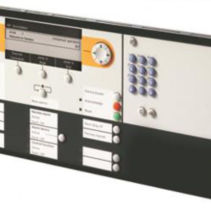 FCM7201-Z3 | A5Q00018923-R