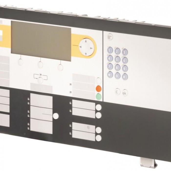 FCM7204-Z3 | S54400-F85-A1