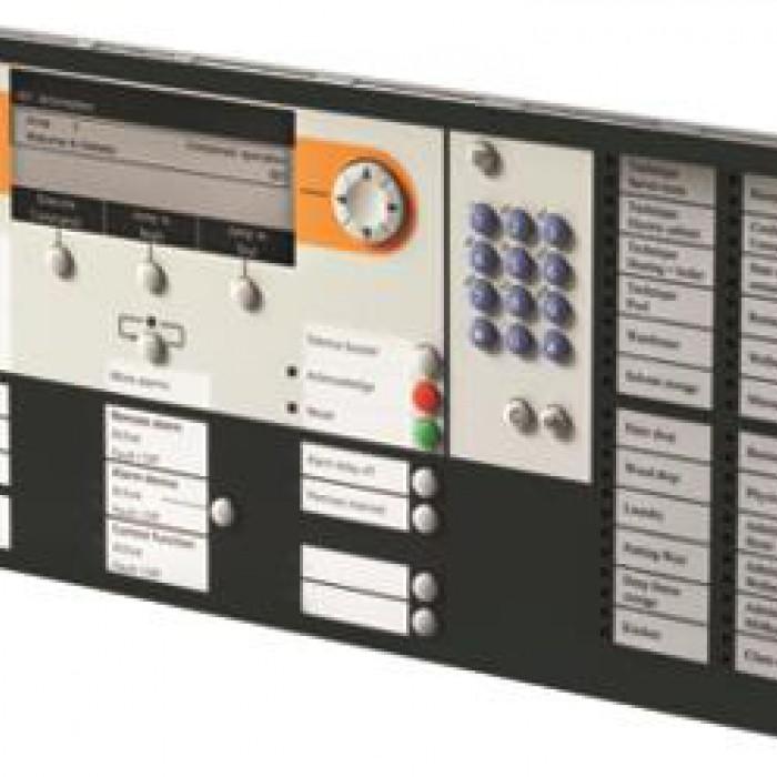 FCM7205-Y3 | S54400-F82-A1