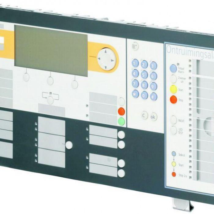 FCM7206-H3 | S54400-F92-A1