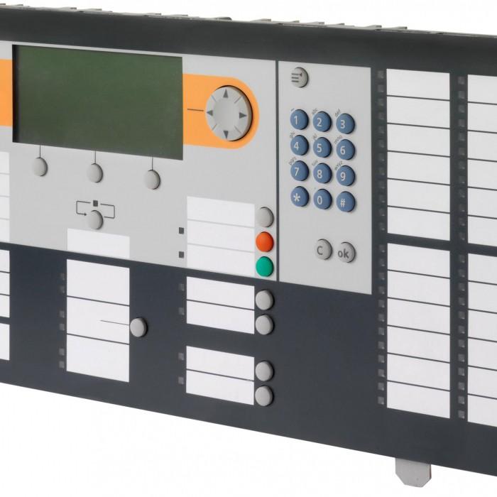 FCM7215-Y3 | S54400-B151-A1