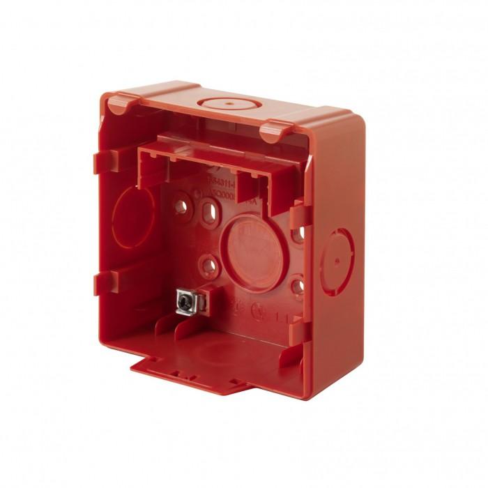FDMH231-S-R | S54311-B12-A1