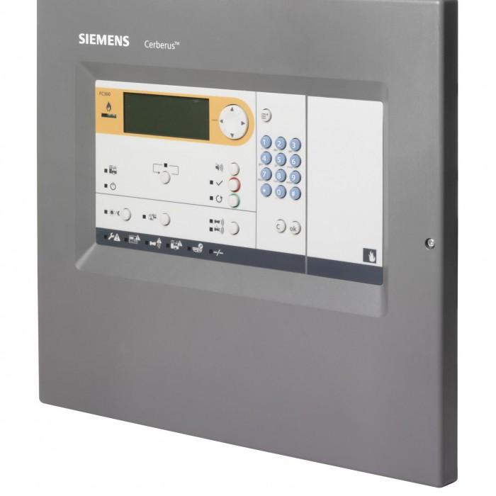 FHD3601-Z1 | S54443-B118-A1