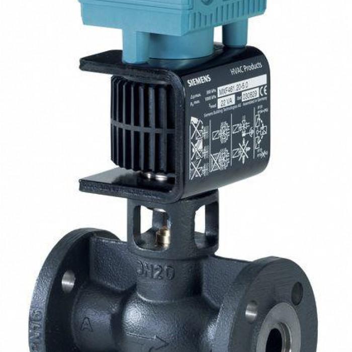 MXF461.65-50P | BPZ:MXF461.65-50P