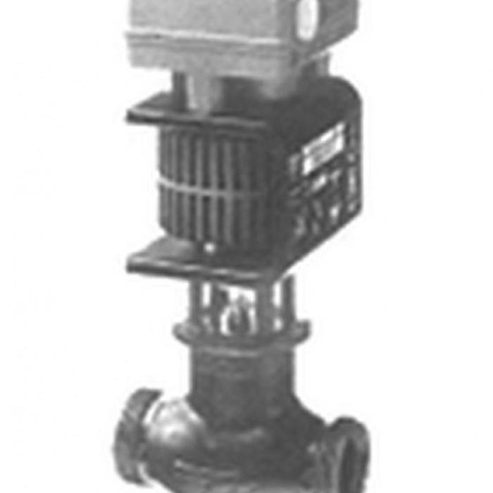 MXG461.50-30U | BPZ:MXG461.50-30U
