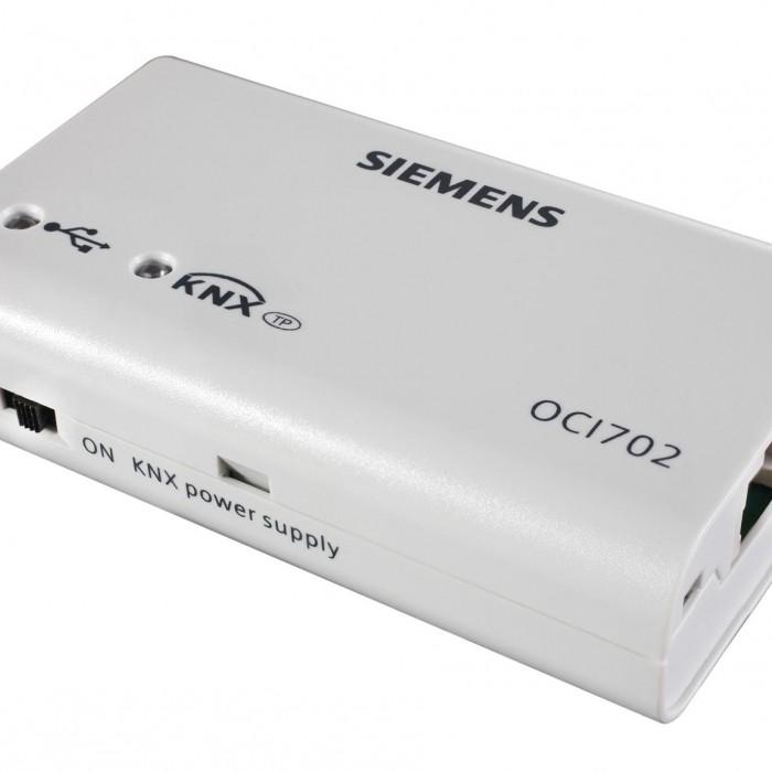 OCI702 | S55800-Y101