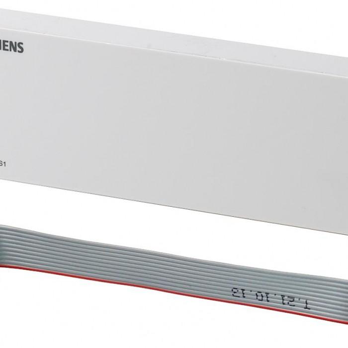 PXA40-RS2 | S55372-C116
