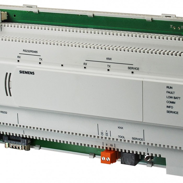 PXC001-E.D | S55372-C114