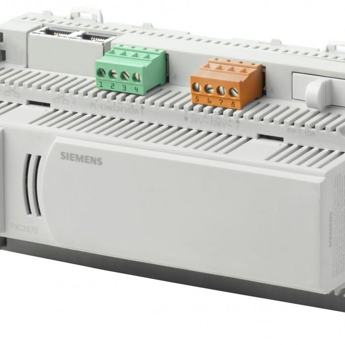 PXC3.E72 | S55376-C100