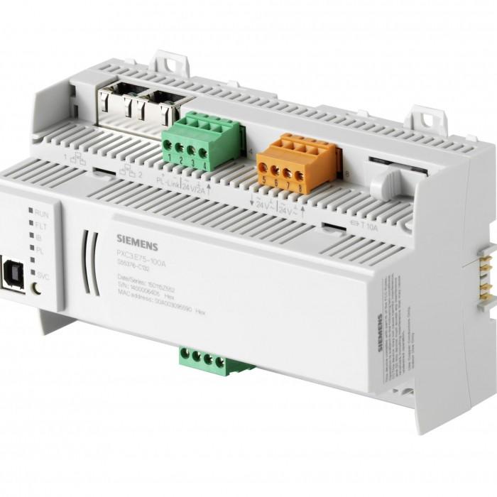 PXC3.E75-100A | S55376-C132
