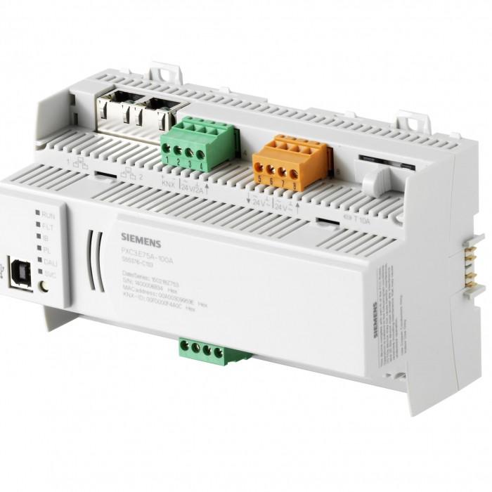 PXC3.E75A-100A | S55376-C133