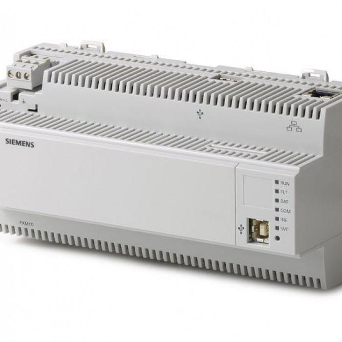 PXC50-E.D | S55372-C110