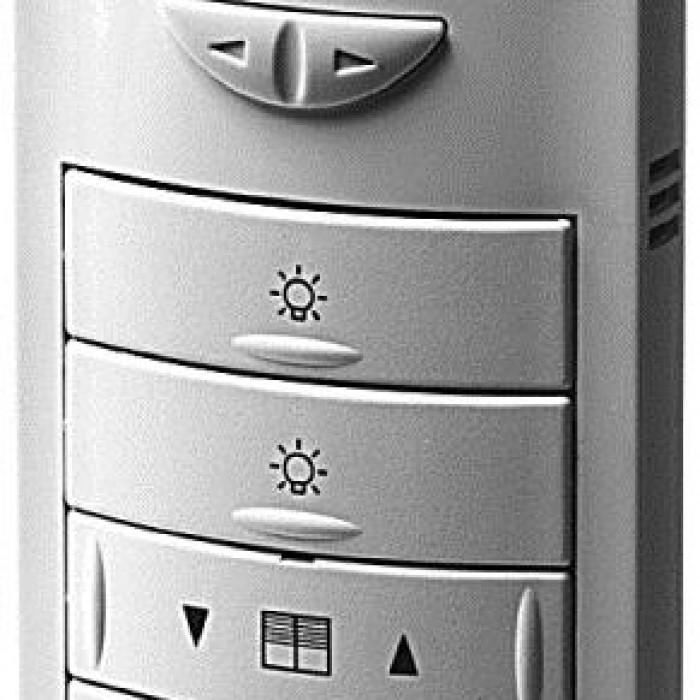 QAX50.5/C000 | S55623-H114