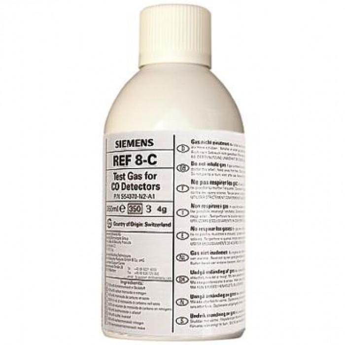REF8-C | S54370-N2-A1