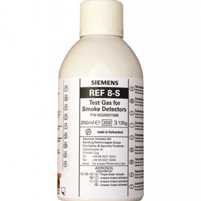 REF8-S | A5Q00011688