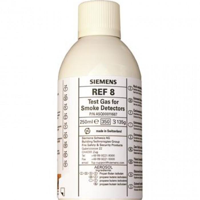 REF8 | A5Q00011687