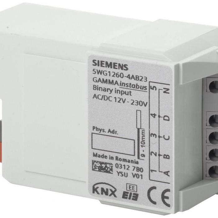 RL 260/23 | 5WG1260-4AB23