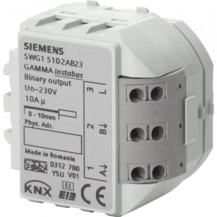 RS 510/23 | 5WG1510-2AB23