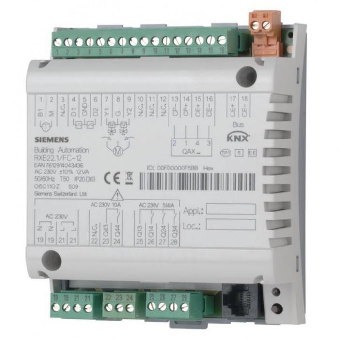 RXB22.1/FC-12 | BPZ:RXB22.1/FC-12