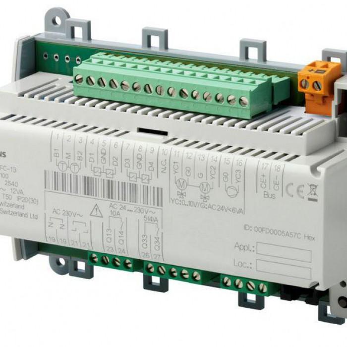 RXB39.1/FC-13 | S55373-C121