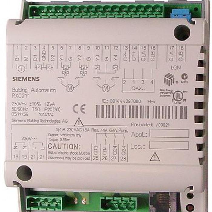 RXC20.1/CLC02 | BPZ:RXC20.1/CLC02