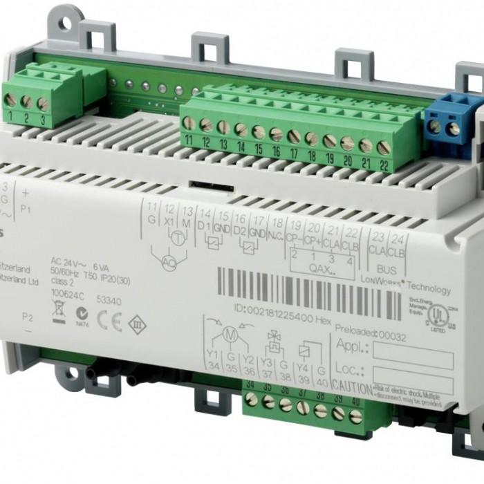RXC32.5/00032 | S55373-C116