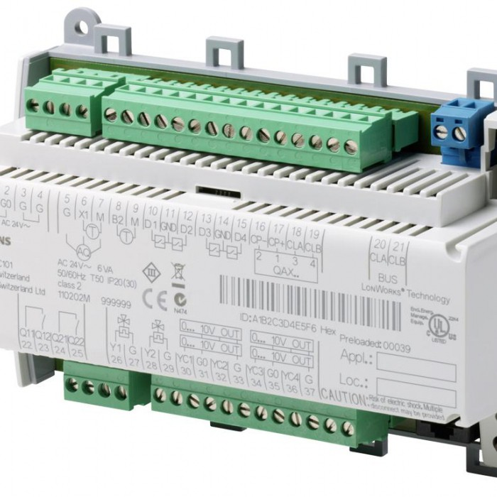 RXC39.5/00039 | S55373-C118