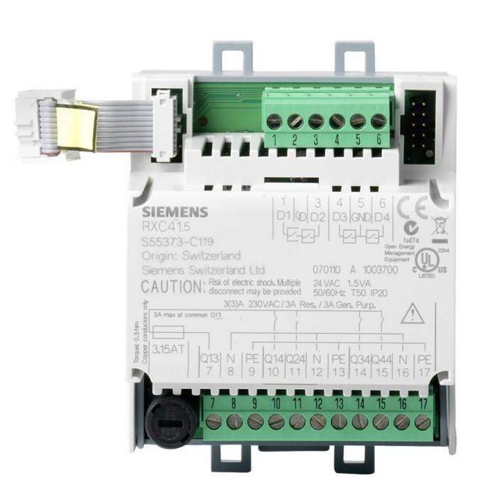 RXC41.5 | S55373-C120