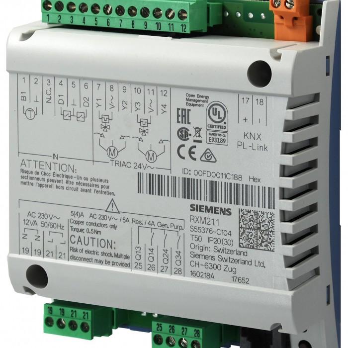 RXM21.1 | S55376-C104