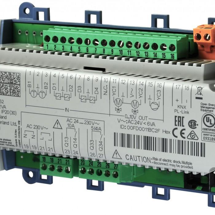 RXM39.1 | S55376-C105