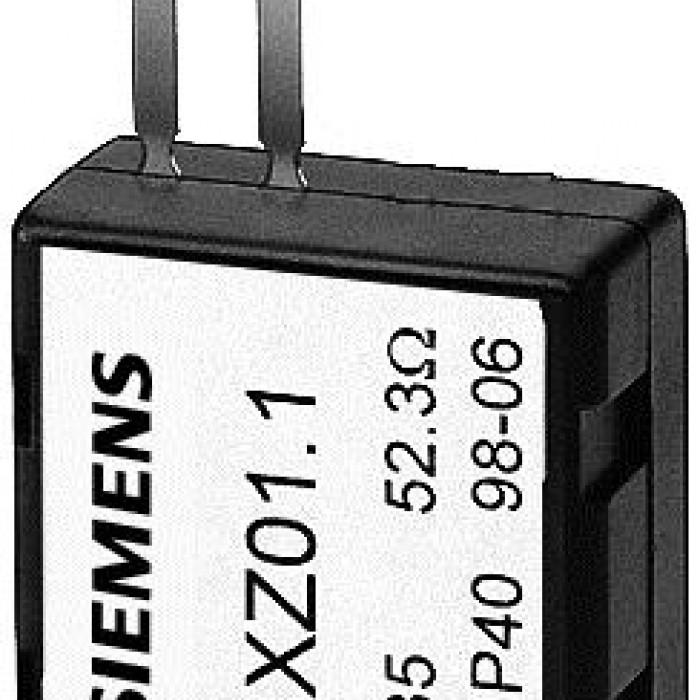 RXZ01.1 | BPZ:RXZ01.1