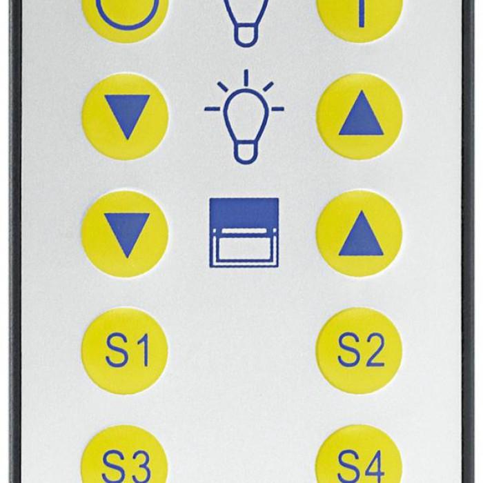S 255/11 | 5WG1255-7AB11