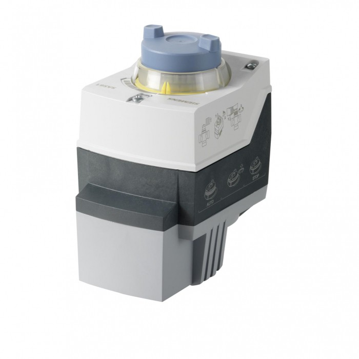 SAS81.33U | S55158-A105-A100