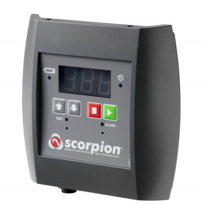 SCORP 8000 | S54333-C91-A1