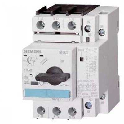 3RV1121-4CA10