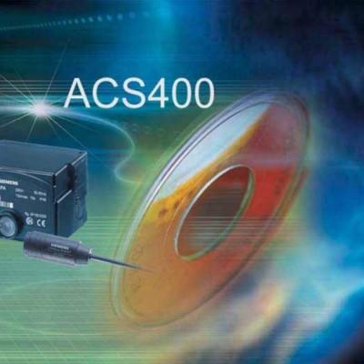 ACS400 | BPZ:ACS400
